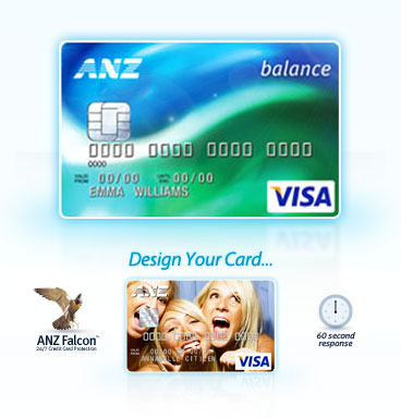 credit cards designs. Instant Approval Credit Cards